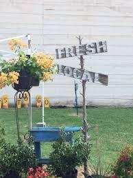 La Grange Flower Dealer