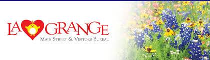 La Grange Logo